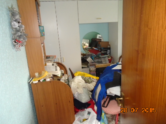 1 bedroom leeds before