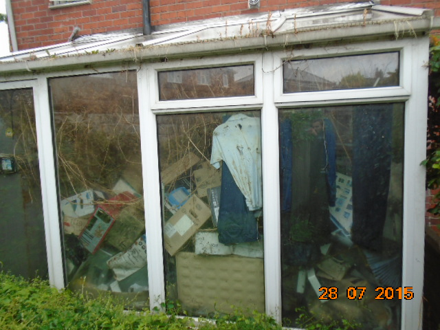 1 conservatory before