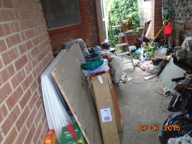 1 outdoor storage before1