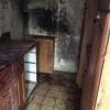 1 kitchens